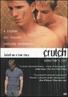 Crutch (2004) (Director's Cut)