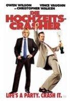 Die Hochzeits-Crasher - The wedding crashers (2005)