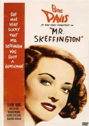 Mr. Skeffington (1944)