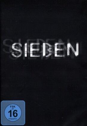 Sieben (1995)