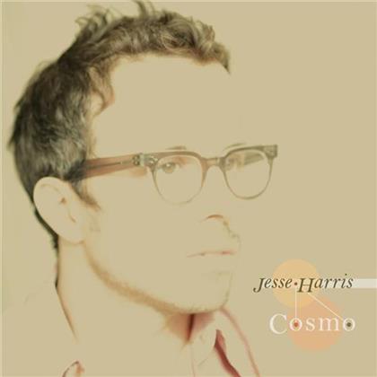 Jesse Harris - Cosmo