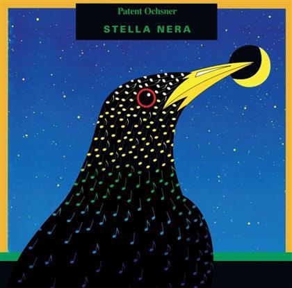 Patent Ochsner - Stella Nera - Re-Release