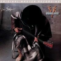 Stevie Ray Vaughan - In Step (2 SACDs)