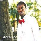 Aloe Blacc (Emanon) - I Need A Dollar (2-Track)