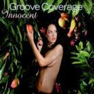 Groove Coverage - Innocent