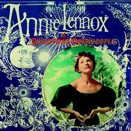 Annie Lennox - Christmas Cornucopia