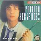 Patrick Hernandez - Born To Be Alive - Best Of