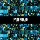 Faderhead - Black Friday