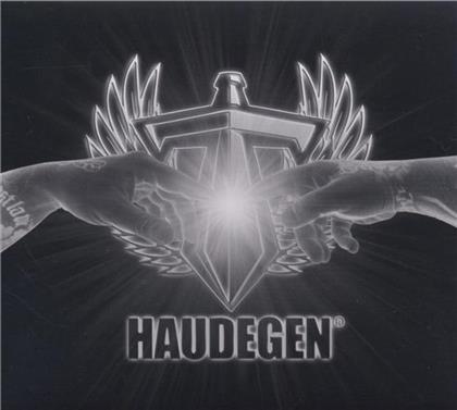 haudegen shop