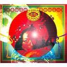 Afrirampo - We Are Uchu No Ko (2 CDs)
