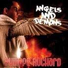Philippe Rochard - Angels & Demons