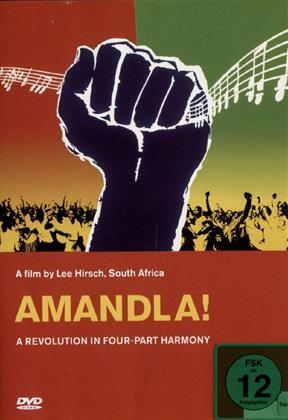 Amandla! (Trigon-Film)