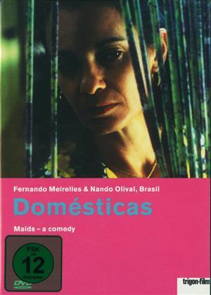 Domésticas - Maids