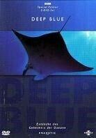Deep Blue (2003) (BBC)