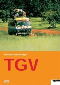 TGV (Trigon-Film)