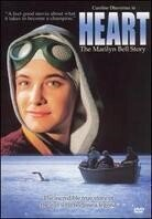Heart - The Marilyn Bell story (Unrated)