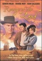 Revenge of the land (Unrated)