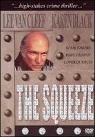 The squeeze (1978) (Unrated)