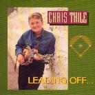 Chris Thile - Leading Off