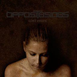 Opposite Sides - Lost Inside