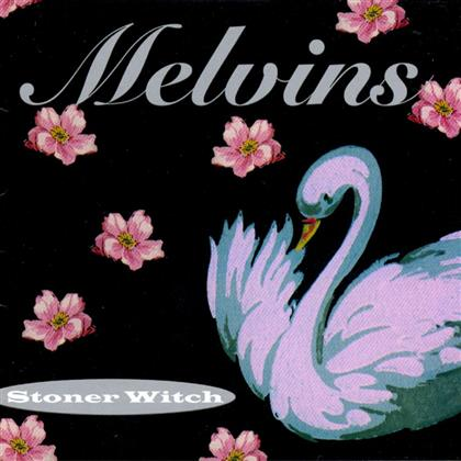 The Melvins - Stoner Witch