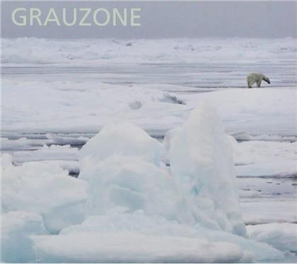 Grauzone - 1980-1982 (Remastered, 2 CDs)