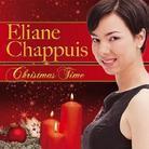 Eliane Chappuis - Christmas Time