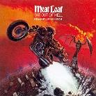 Meat Loaf - Bat Out Of Hell - New Us Version (Remastered)