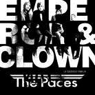 The Paces - Emperor & Clown
