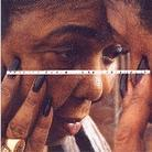 Cesaria Evora - Nha Sentimento (New Version)