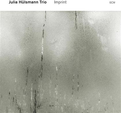 Julia Hülsmann - Imprint