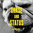 Chase & Status - No More Idols (Deluxe Edition, CD + DVD)