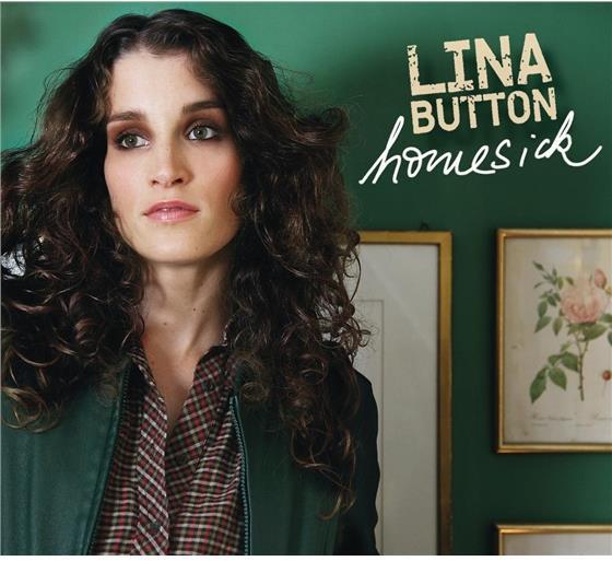 Lina Button - Homesick