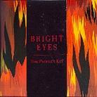 Bright Eyes - People's Key - Enhanced (2 CDs)