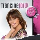 Francine Jordi - Das Gönn Ich Mir (2 CDs)