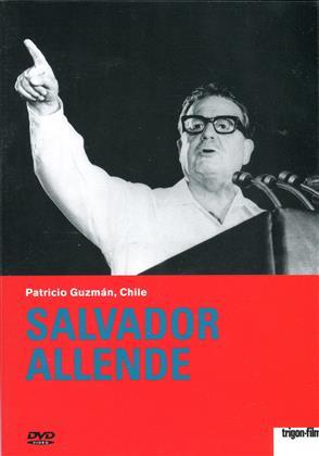 Salvador Allende (Trigon-Film)
