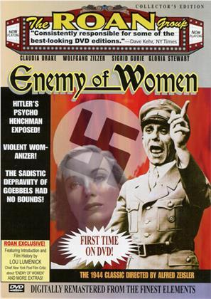 Enemy of women (Versione Rimasterizzata)