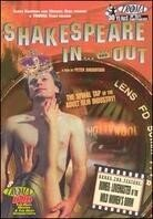 Shakespeare in...and out / Romeo: Lovemaster of the wild women's dorm (Remastered)
