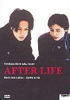 After life - Après la vie