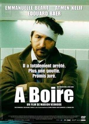 A boire (2004)