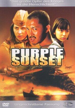 Purple Sunset (Director's Cut)