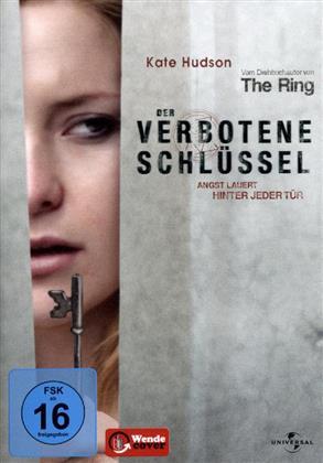 Der verbotene Schlüssel (2005)