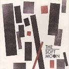 The Soft Moon - ---