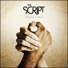The Script - Science & Faith - Us Version 12 Tracks