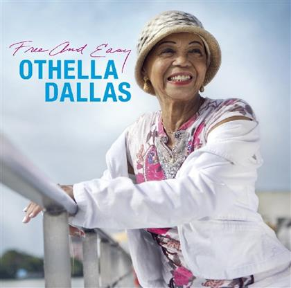 Othella Dallas - Free And Easy