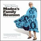 Tyler Perry - Madea's Family Reunion - OST (CD)