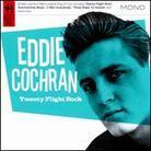 Eddie Cochran - Twenty Flight Rock