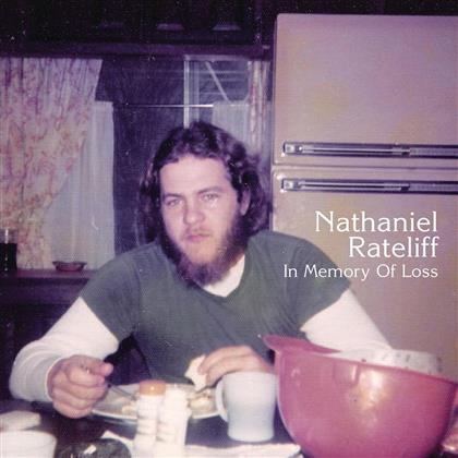 Nathaniel Rateliff - In Memory Of Loss (New Version)