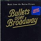 Bullets Over Broadway - OST
