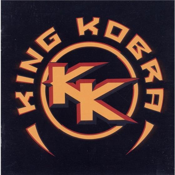 King Kobra (King Cobra) - ---